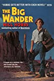 Hobbs, Will: The Big Wander