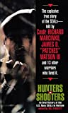 Fawcett, Bill: Hunters & Shooters: An Oral History of the U.S. Navy Seals in Vietnam