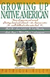 Adler, Bill: Growing Up Native American