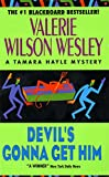 Wesley, Valerie Wilson: Devil's Gonna Get Him