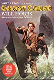 Hobbs, Will: Ghost Canoe