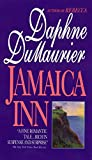 Du Maurier, Daphne: Jamaica Inn