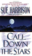 Call Down the Stars (Storyteller Trilogy,…