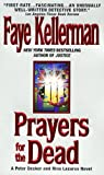 Kellerman, Faye: Prayers for the Dead