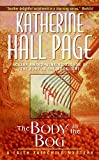 Katherine Hall Page: The Body in the Bog: A Faith Fairchild Mystery