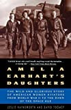 Haynsworth, Leslie: Amelia Earhart's Daughters: The Wild and Glorious Story of American Women Aviators from World War II to the Dawn of the Space Age