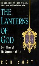 Lanterns of God (Chronicles of Scar, No 3)…