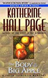 Page, Katherine H.: The Body in the Big Apple