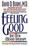 Burns, David D.: Feeling Good: The New Mood Therapy