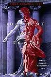 Newman, Kim: Judgment of Tears:: Anno Dracula 1959