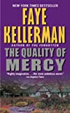 Kellerman, Faye: Quality of Mercy