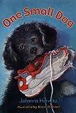 Hurwitz, Johanna: One Small Dog