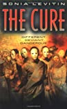 Levitin, Sonia: The Cure