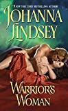 Lindsey, Johanna: Warrior's Woman