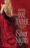 Feather, Jane: Silver Nights