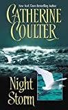 Coulter, Catherine: Night Storm