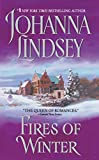 Lindsey, Johanna: Fires of Winter