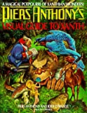 Anthony, Piers: Piers Anthony's Visual Guide to Xanth