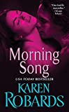 Robards, Karen: Morning Song