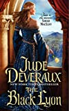 Jude Deveraux: The Black Lyon