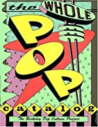 The Whole Pop Catalog: The Berkely Pop…