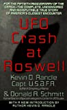 Randle, Kevin D.: UFO Crash at Roswell