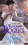 Rogers, Rosemary: The Tea Planter's Bride