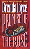 Joyce, Brenda: Promise of the Rose