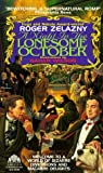 Zelazny, Roger: A Night in the Lonesome October