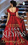 Kleypas, Lisa: Dreaming of You