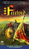 Godwin, Parke: Firelord