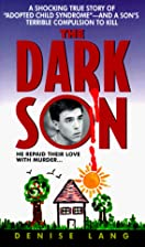 Dark Son by Denise Lang