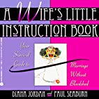 A Wife's Little Instruction Book: Your…