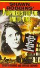 Shawn Robbins' Prophecies for the End of…