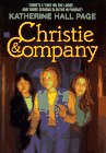 Christie & Company by Katherine Hall Page