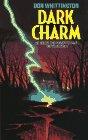 Dark Charm by Don Whittington