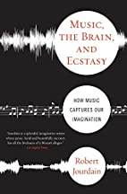 Music, The Brain, And Ecstasy: How Music…