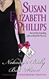 Phillips, Susan Elizabeth: Nobody's Baby But Mine