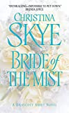 Skye, Christina: Bride of the Mist