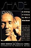 Morrow, Bruce: Shades : An Anthology of Fiction by Gay Men of African Descent