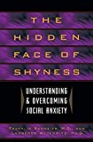 Schneier, Franklin R.: Hidden Face of Shyness