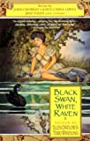 Datlow, Ellen: Black Swan, White Raven