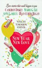 Cameron Dokey: New Year, New Love (An Avon Flare Book)