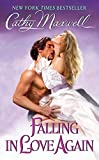 Maxwell, Cathy: Falling in Love Again (Avon Romantic Treasure)