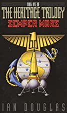 Semper Mars: Book One of the Heritage…