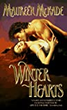 McKade, Maureen: Winter Hearts