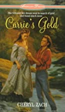 Carrie's Gold (American Dreams) by…