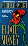 Krich, Rochelle: Blood Money