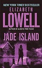 Jade Island (Donovan, Book 2) by Elizabeth…