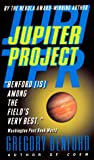 Benford, Gregory: Jupiter Project